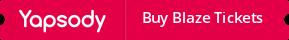 Buy Blaze Tickets