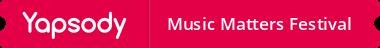 Music Matters Festival