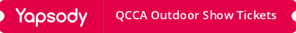 QCCA Outdoor Show Tickets